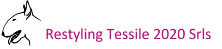 Restyling Tessile